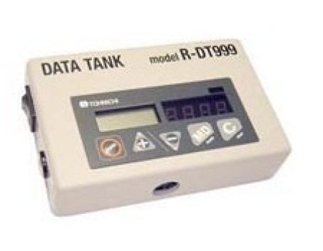 Interface for Data Transfer (R-DT999) 1