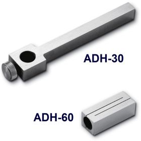 Indicator Holder Arms ADH Series