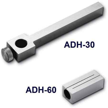 Indicator Holder Arms (ADH Series) 1