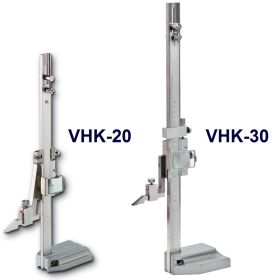 Vernier Height Gauge VHK Series