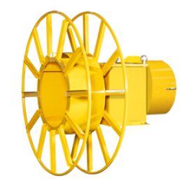 Cable Reel CRE